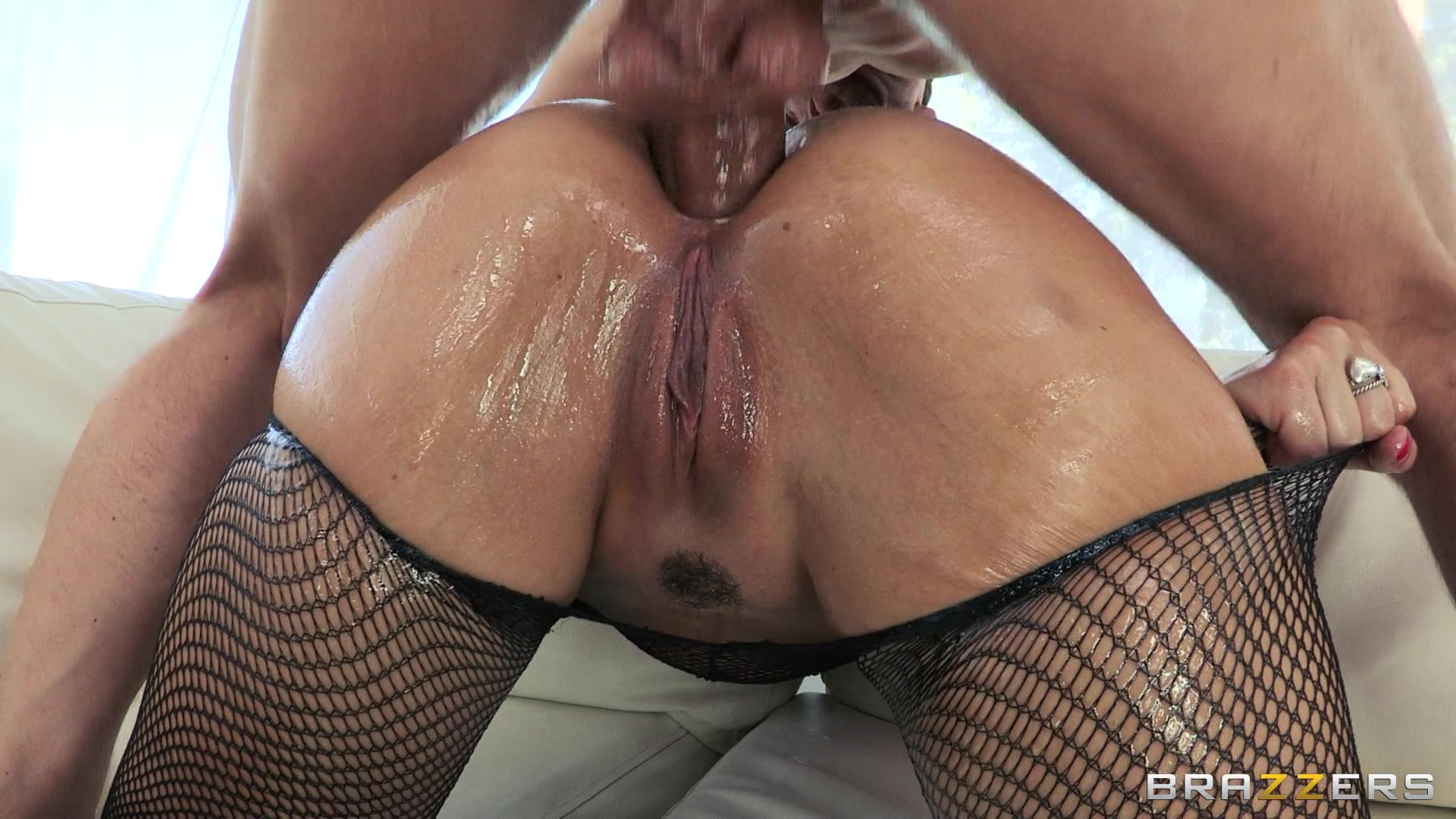 Brazzers Big Wet Butts Brittany Andrews Full Moon Free HQ Sex Galery, Free Teen Porn Galery, Free Teen Sex Photo