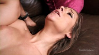 Streaming porn video still #9 from New Stars Of XXX #13, The