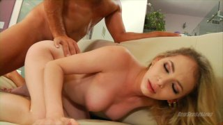 Streaming porn video still #8 from New Stars Of XXX #13, The
