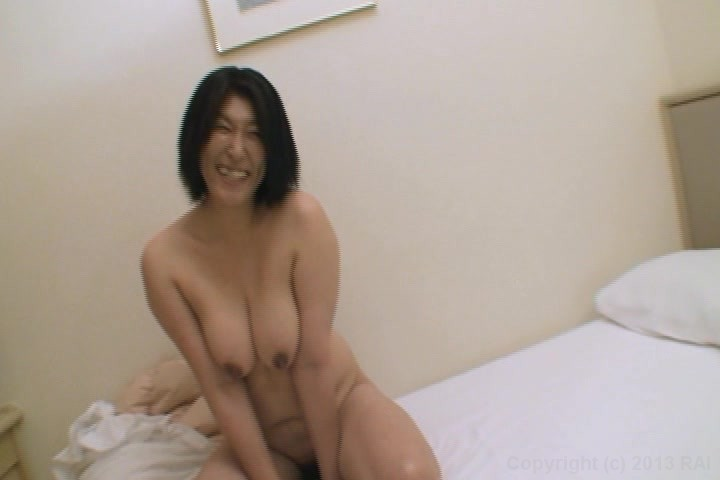 free-tokyo-pussy-nude-pre-tn-girl-pics
