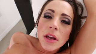 Streaming porn video still #9 from Oiled Up 4