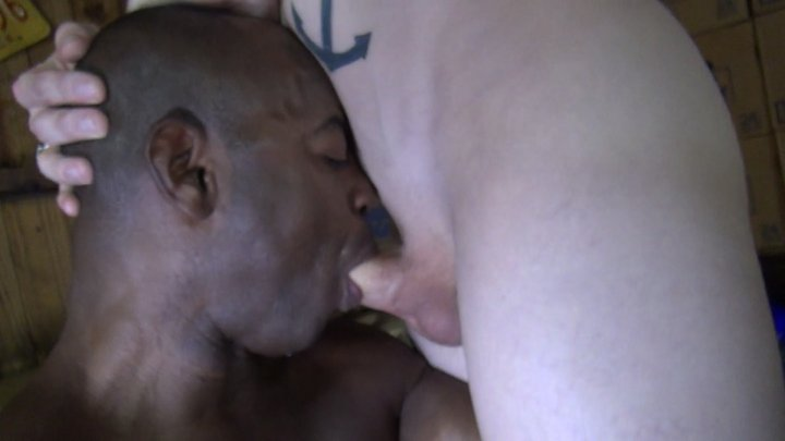Streaming porn video still #1 from GAG