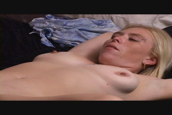 Erotisk video trosor