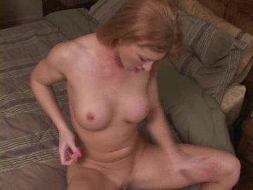 Streaming porn video still #1 from Blowjob Lessons: POV Vol. 2