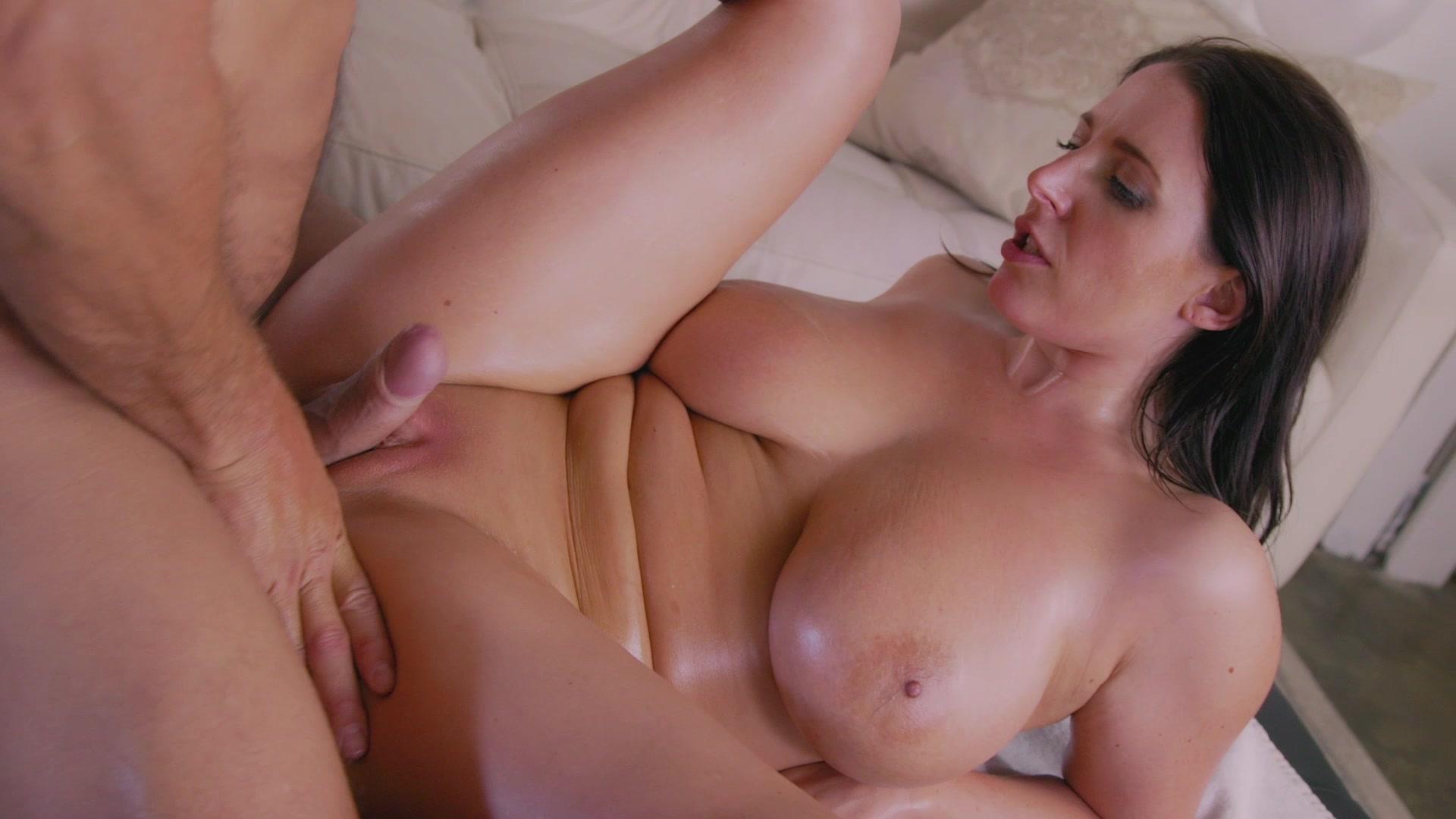 Tiny Tits Top Site