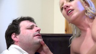 Screenshot #11 from Cum Eating Cuckolds 42: Wives In Heat