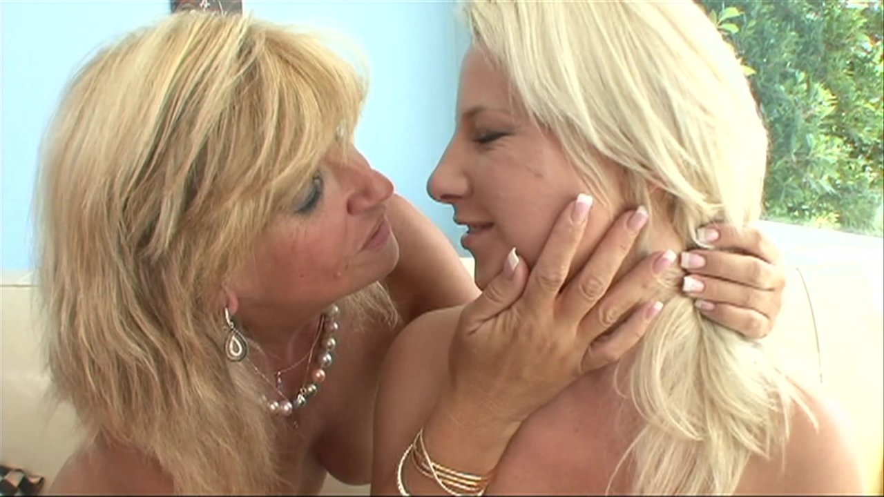 seduced by mommy 5