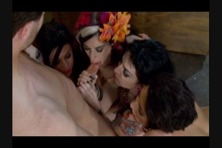 Hot naked ashley tisdal