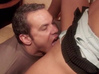 Screenshot #23 from For The Love Of Pussy - 6 Hours