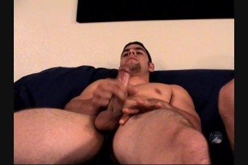 Scene Screenshot 465030_02940