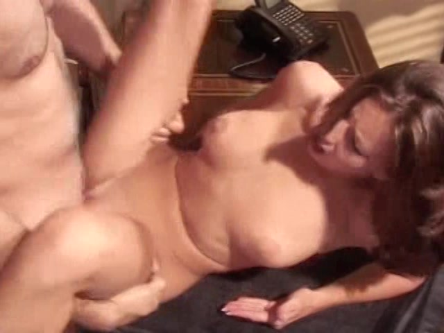Streaming porn video still #19 from For The Love Of Pussy - 6 Hours