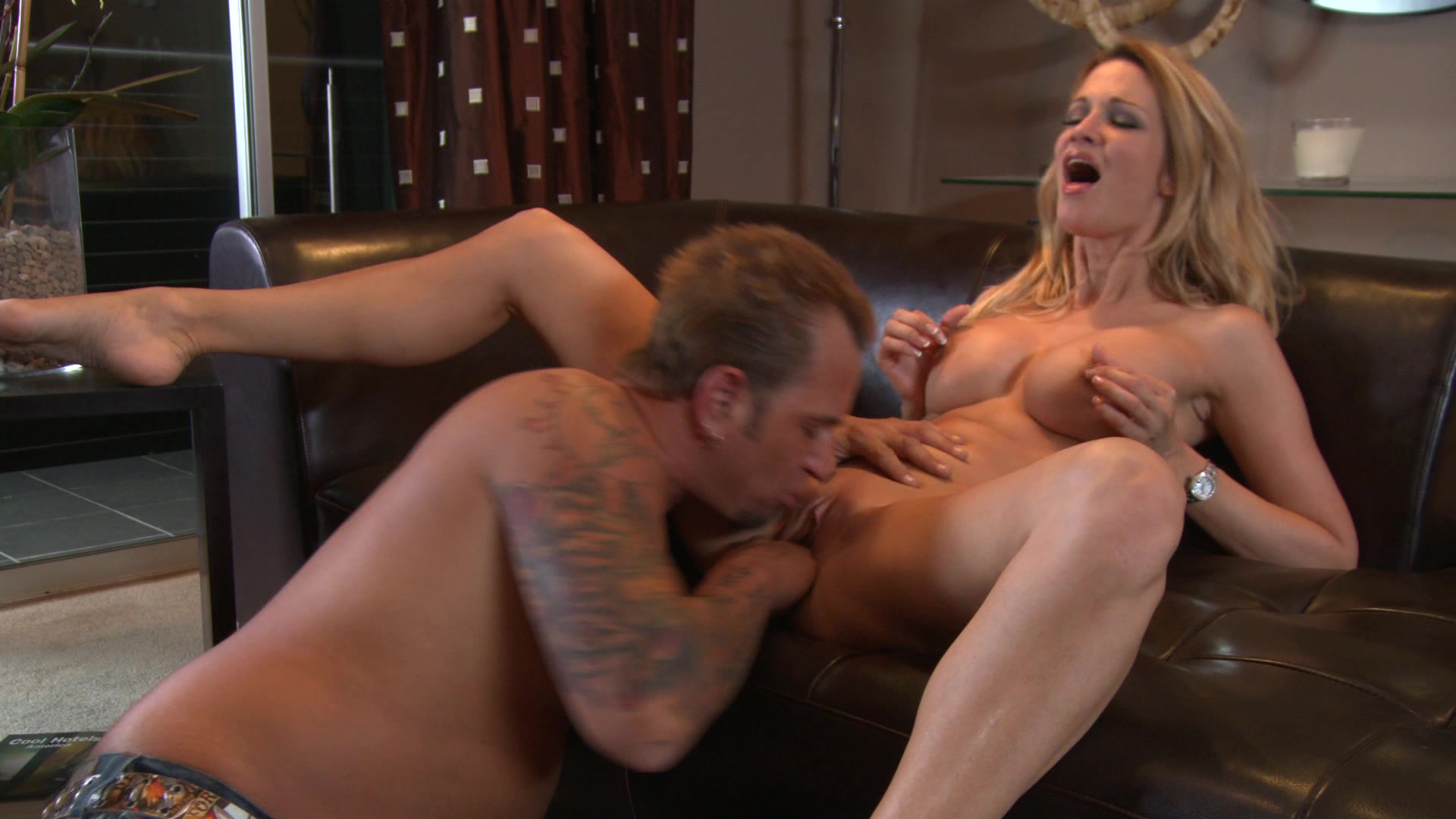 Jessica Drake Strip Hot Nude