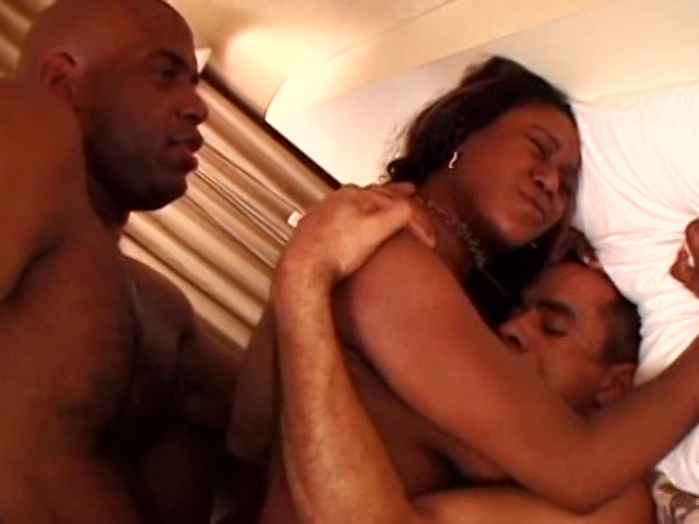 Streaming porn video still #18 from Housewife Hotties - 6 Hours