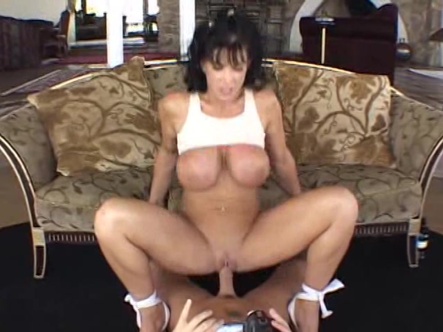 Streaming porn video still #19 from Housewife Hotties - 6 Hours