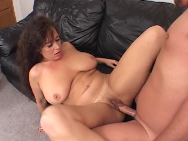 Streaming porn video still #8 from Housewife Hotties - 6 Hours