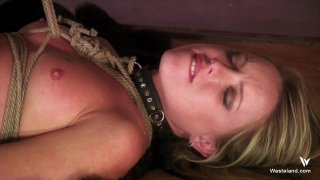 Streaming porn video still #11 from Dark Side Of Trisha Uptown 2, The