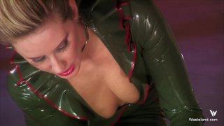 Streaming porn video still #12 from Dark Side Of Trisha Uptown 2, The