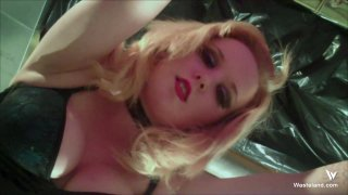 Streaming porn video still #21 from Dark Side Of Trisha Uptown 2, The