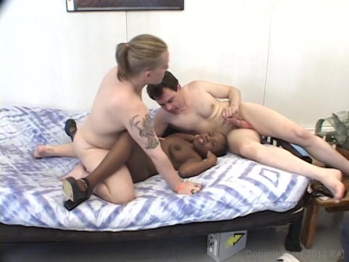 chinese girl black guy sex