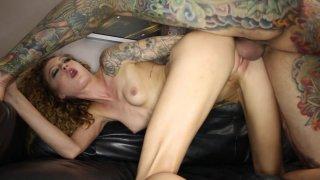 Screenshot #12 from Small Tit Sensation