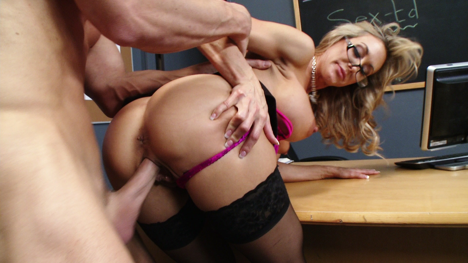 Teacher and chris porn, free amateur stocking movies