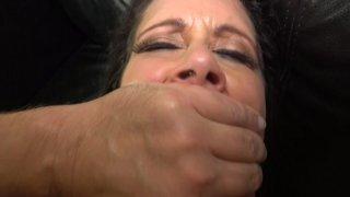 Screenshot #24 from Virgin Prey 2: Never Shot Porn