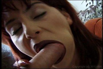 sexiest sex video