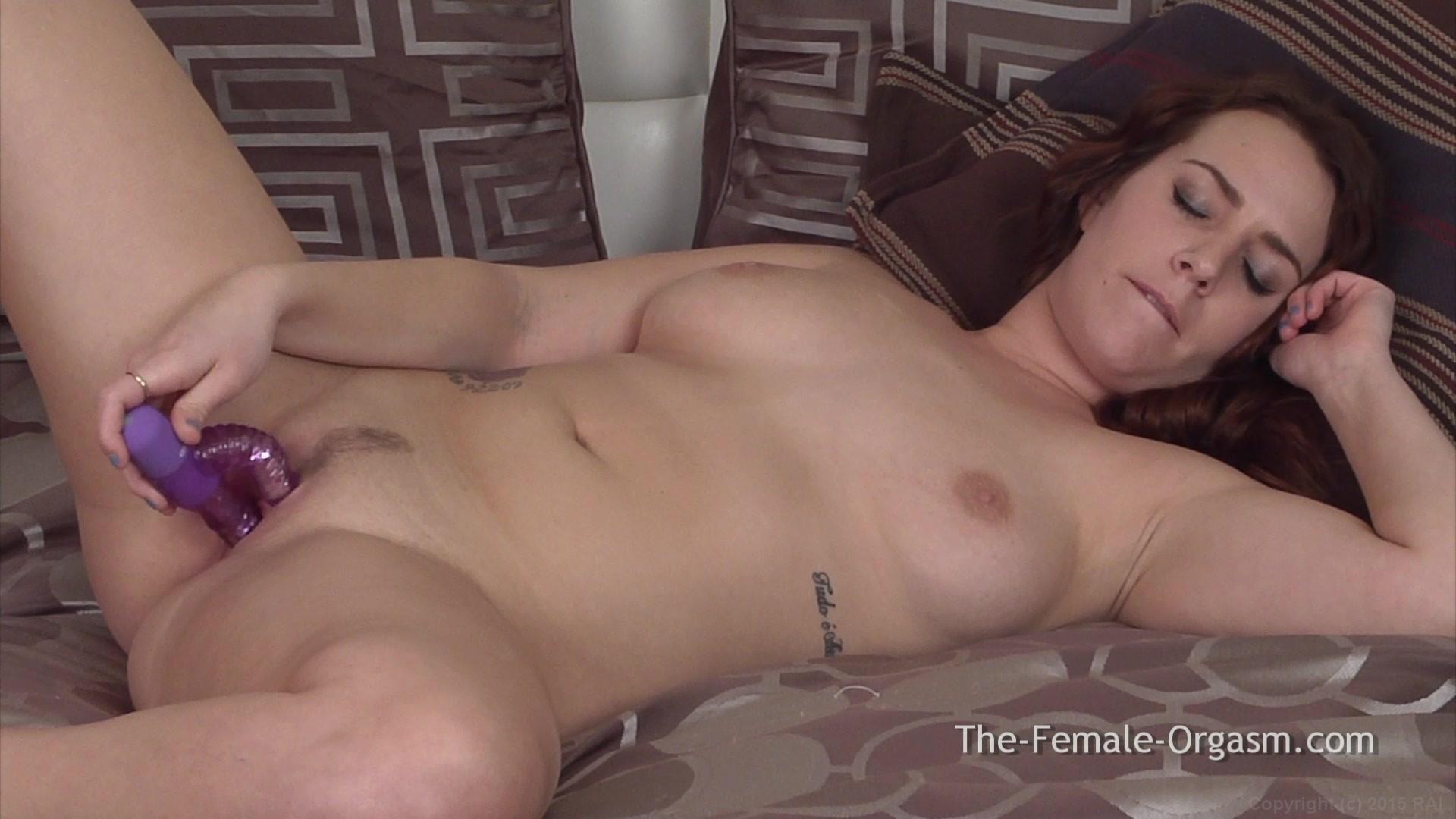 Alisha Willett