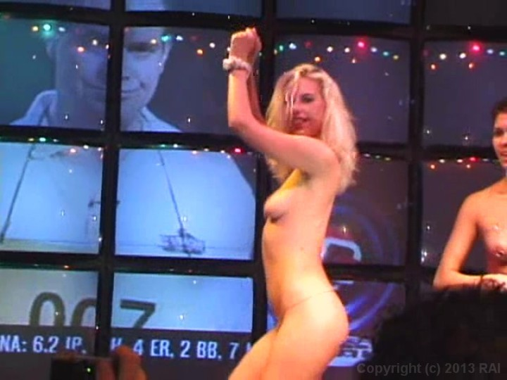 Top 50 sexiest women nude