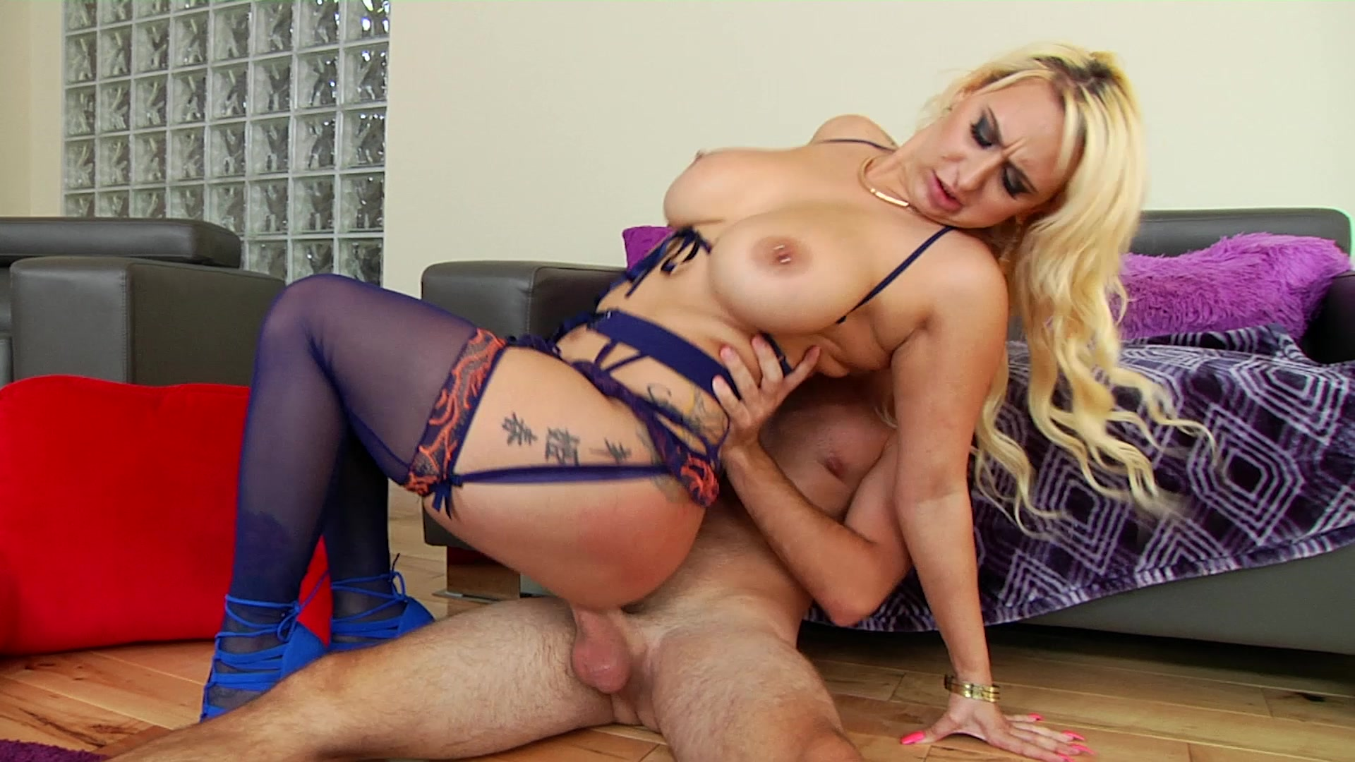 Up My Booty 2 2016 Videos On Demand  Adult Dvd Empire-7359