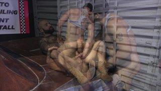 Scene Screenshot 2745043_01290