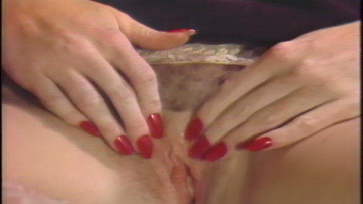 Nude Porn Pics Stephanie mcmichael upskirt