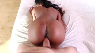 Streaming porn video still #8 from Black Lust 2