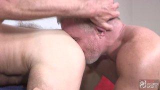 Scene Screenshot 3145053_05330