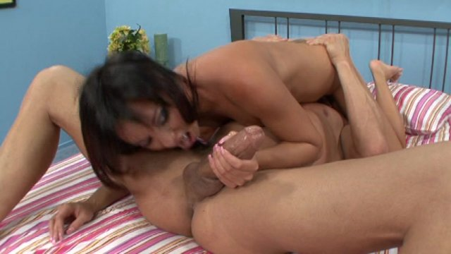 Streaming porn video still #1 from Smoking Body And Fuckable Feet #3, A