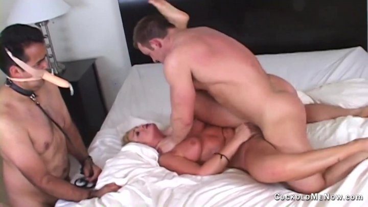 Streaming porn video still #1 from Best of Creampies & Creampie Eating Volume 4