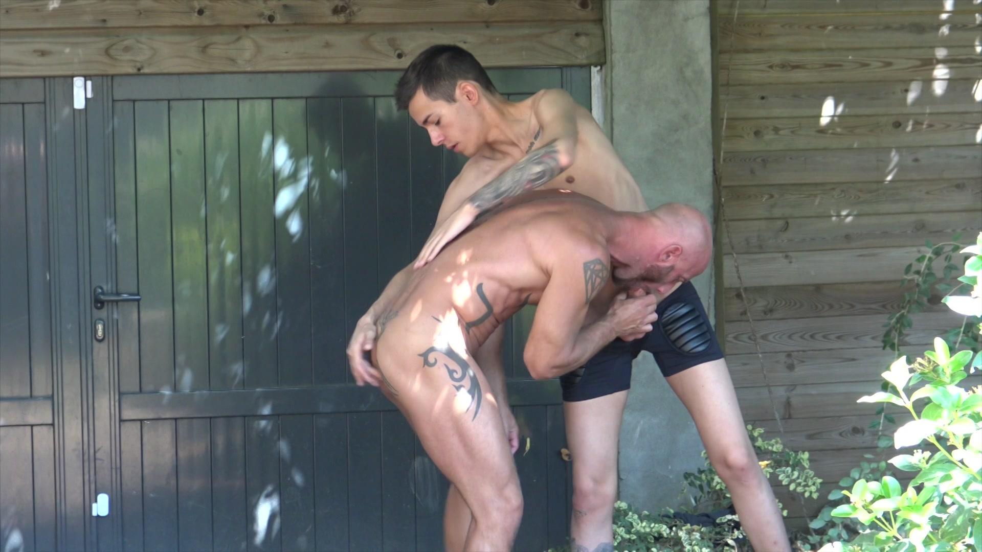 Aymeric Porn gay porn videos, dvds & sex toys @ gay dvd empire