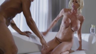 interracial milfs vol 3 porn movies
