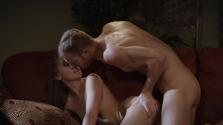 Streaming porn video still #3 from My Daughter's Boyfriend 15