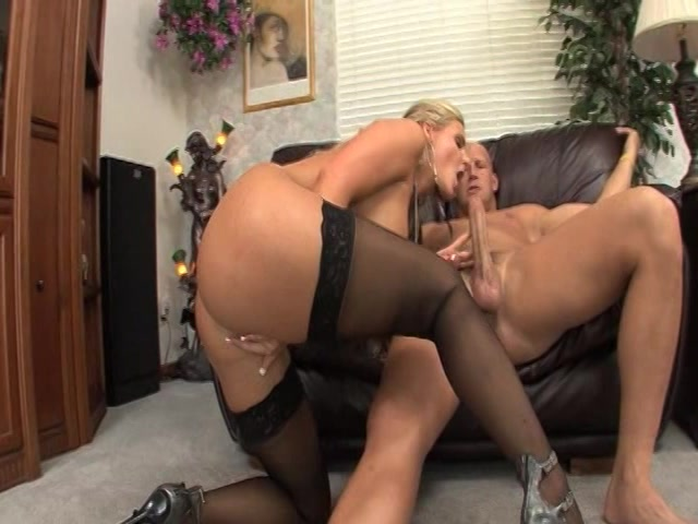 Streaming porn video still #10 from She Craves Anal