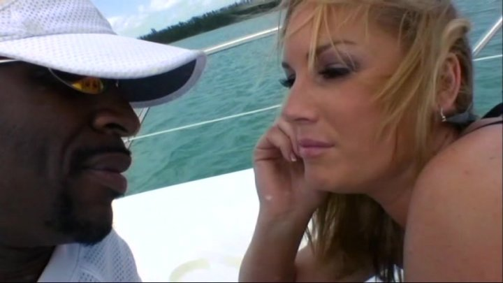 Streaming porn video still #3 from Miami MILFs 8
