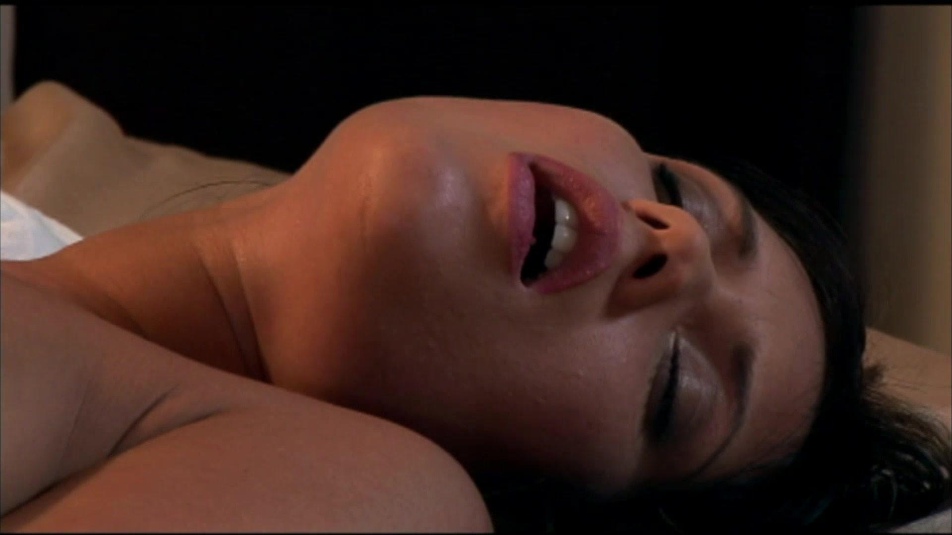 Tori black deepthroat