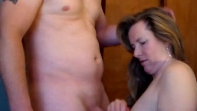 Free roanoke va amateur sex videos
