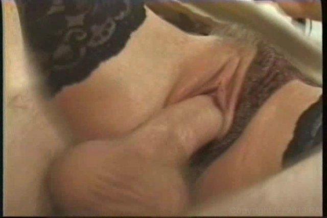 Streaming porn video still #1 from Hot Chicks Little Tits #9