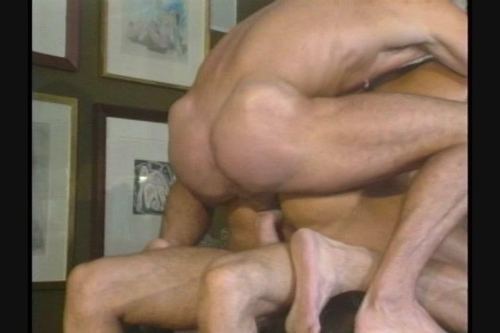 2 poles 1 hole porn loe
