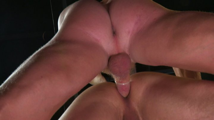 Streaming porn video still #1 from Cross Fuck