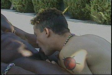 Scene Screenshot 645097_04290