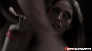 Streaming porn video still #2 from Best Of Jenna Haze Vol. 2, The