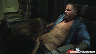 Streaming porn video still #1 from Best Of Jenna Haze Vol. 2, The