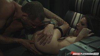 Streaming porn video still #7 from Best Of Jenna Haze Vol. 2, The
